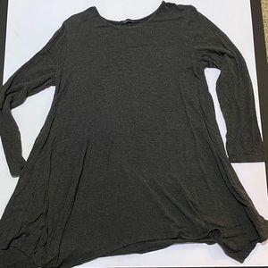 Tres Bien T-Shirt Dress